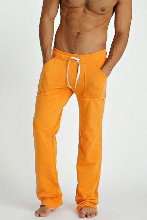 1000 Ideas About Linen Pants For Men On Pinterest Men S
