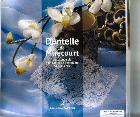 dentelle de mirecourt - Line B - Picasa Albums Web
