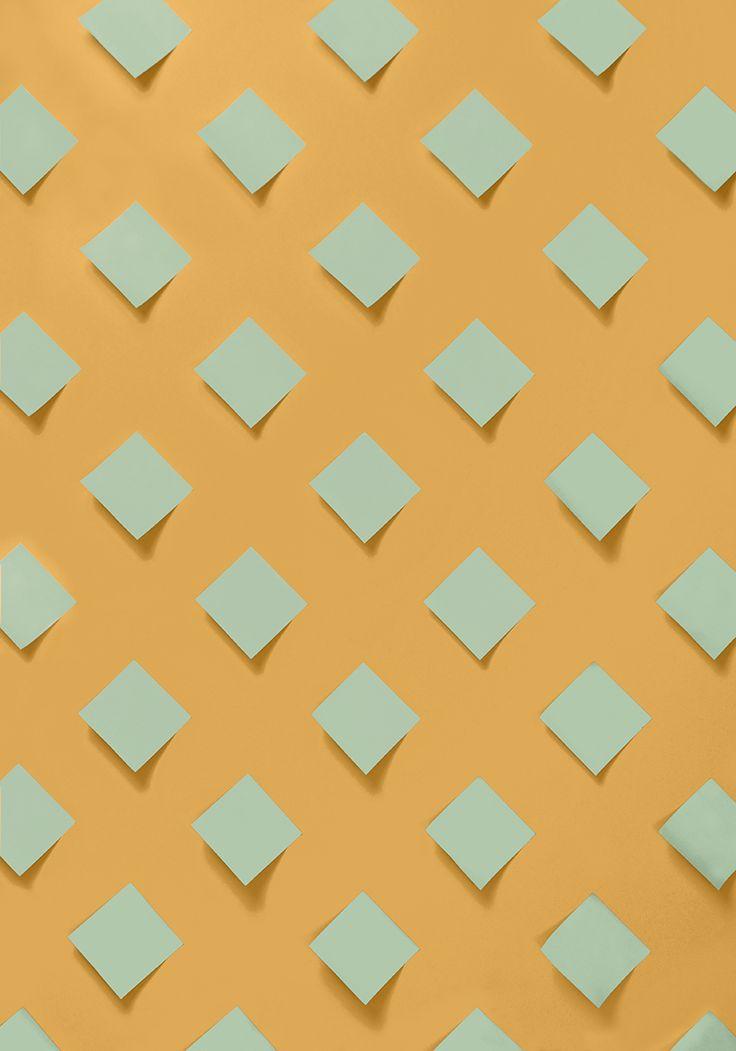 Paste Orangefoto pattern — may 2015