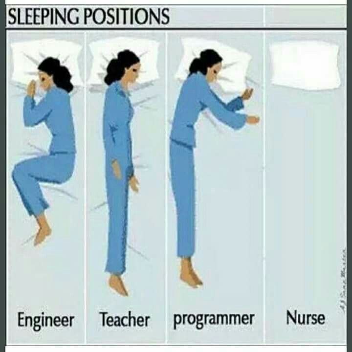 baha!! That last one could be grad student too!