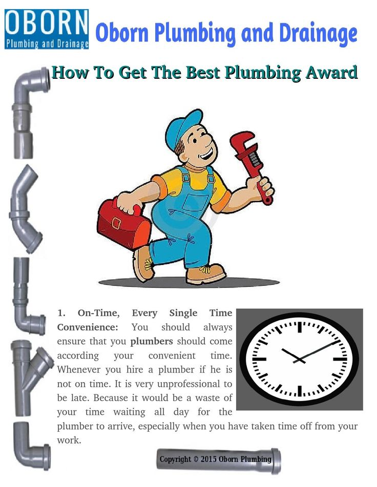 How to choose the awarded #plumbers in #WestAuckland? Give here some of the tips like reasonable prices, customer satisfaction, guaranteed work and many more to useful in choosing #plumbing services.