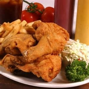 Image result for Broasted Chicken Recipes Easy