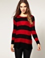 CosyAsos Com, Discover Fashion, Stripes Knits, Fashion Online, Knits Jumpers, Shops Mango, Mango Mohair, Mohair Stripes