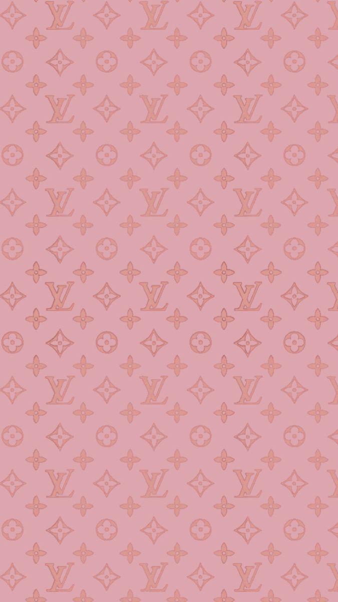 Pin By Danielavp On Danielavp02 In 2020 Pink Wallpaper Iphone Louis Vuitton Iphone Wallpaper Pretty Wallpaper Iphone