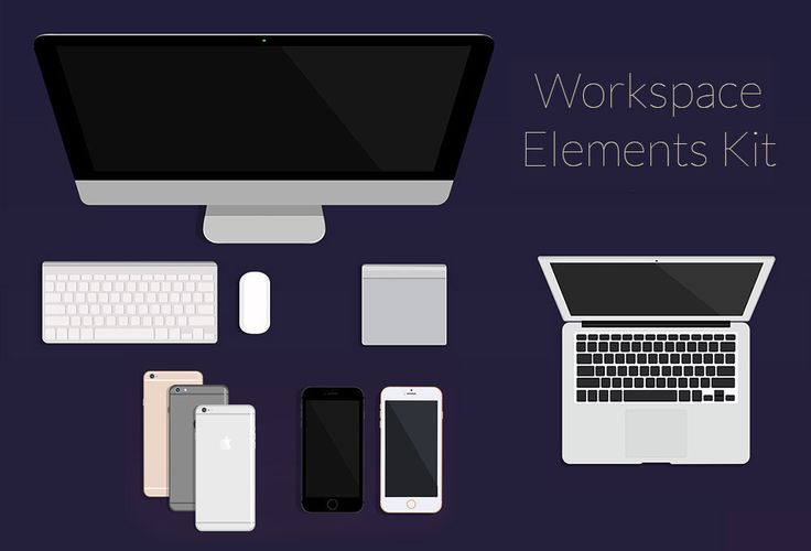 60 Free Elegant Vector Workspace Elements, #AI, #Camera, #Coffee, #Credit_Card, #Cup, #Device, #EPS, #Free, #Glasses, #Graphic #Design, #Headphone, #iMac, #Instagram, #iPad_mini, #iPhone, #Laptop, #Macbook, #Macbook_Air, #Mobile, #Notepad, #Pen, #Pencil, #PNG, #PSD, #Resource, #Smart_Watch, #SVG, #Tablet, #Tools, #Vector, #Wallet, #Workspace