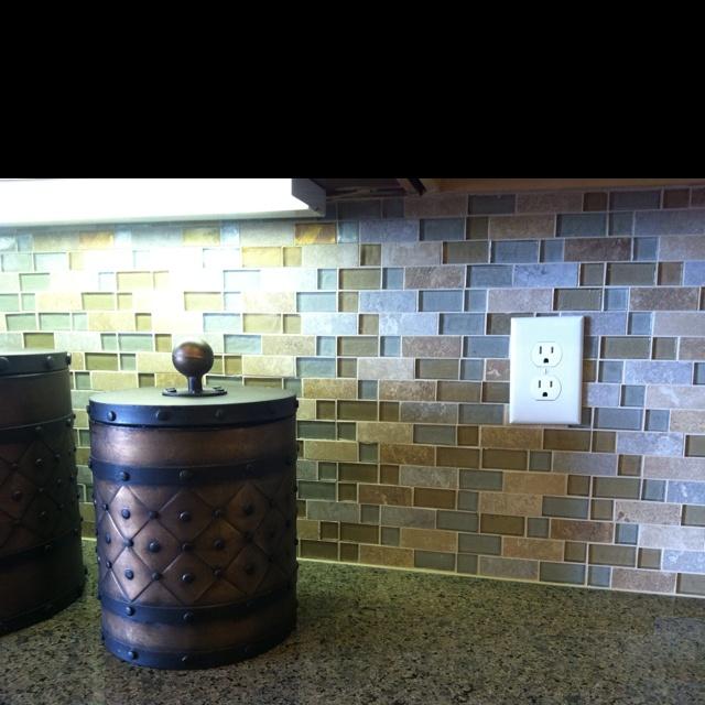 1037 Best Backsplash Tile Images On Pinterest: 105 Best Images About Backsplash Tiles; Ideas & Designs On