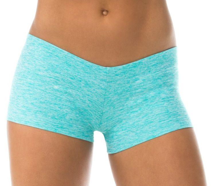 Rogiani.com - Butter Buti Lowrise Mini Shorts - Custom, $55.00 (http://www.rogiani.com/products/butter-buti-lowrise-mini-shorts-custom.html)