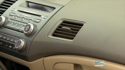15 best car care tips images on pinterest car care tips autos and car brake repair. Black Bedroom Furniture Sets. Home Design Ideas