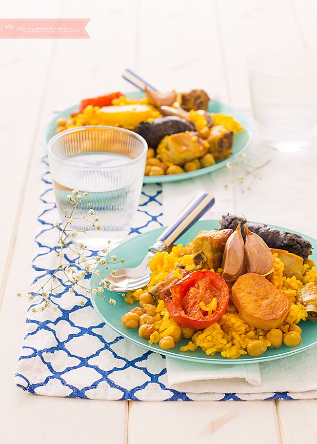 http://www.pequerecetas.com/receta/arroz-al-horno/