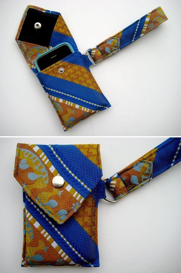 air jordan 4 cheap A necktie upcycling tutorial