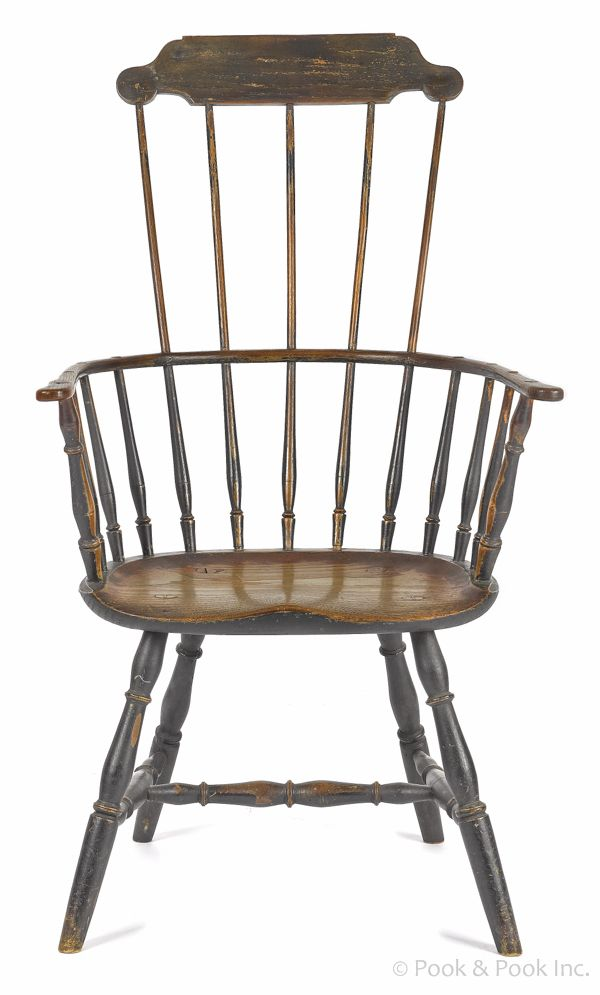 17 Best Images About Antique Chairs On Pinterest Queen