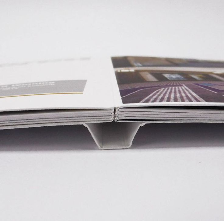 Photo Books Lay Flat: One Of Our Favourite Types Of Book Binding