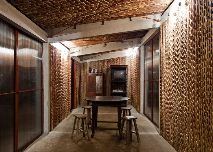 http://www.dezeen.com/2014/09/16/s-house-low-cost-housing-vietnam-vo-trong-nghia-architects/