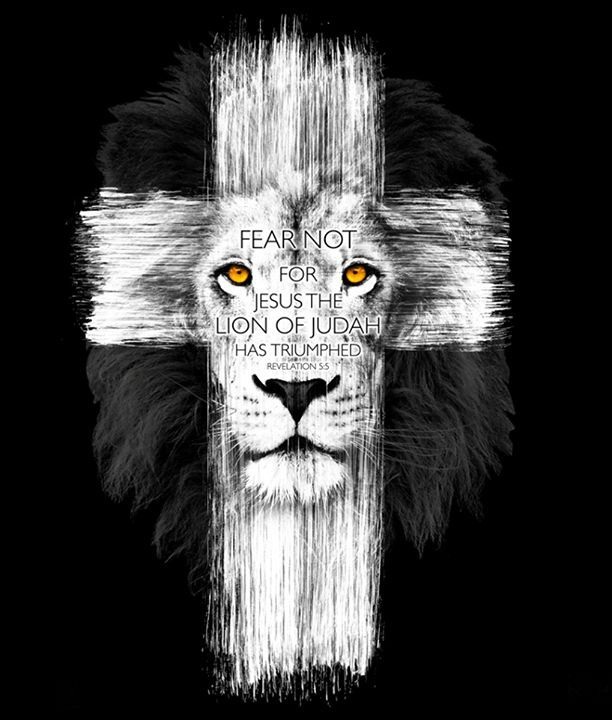 Bible Quotes About Lions. QuotesGram