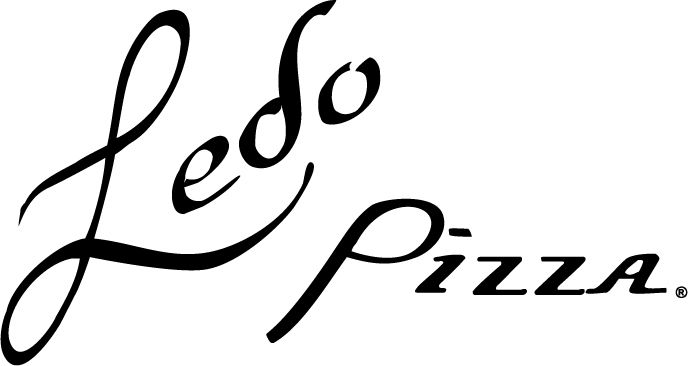 Pick up coupons for Bennett's Curse & Creepywoods at your local Ledo Pizza! http://bennettscurse.blogspot.com/2013/10/pick-up-bennett-curse-creepywoods.html