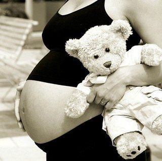 191 Best Images About Pregnant Belly In Small Clothes On