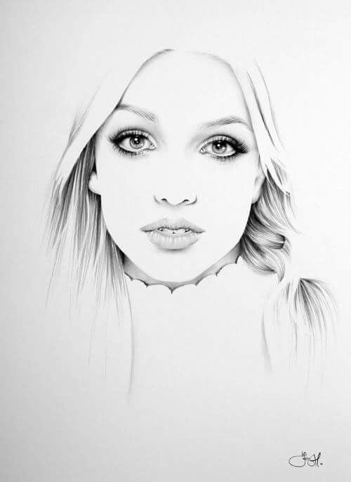 Best Ileana Hunter Images On Pinterest Faces Draw And Drawings - 22 stunning hype realistic drawings iliana hunter