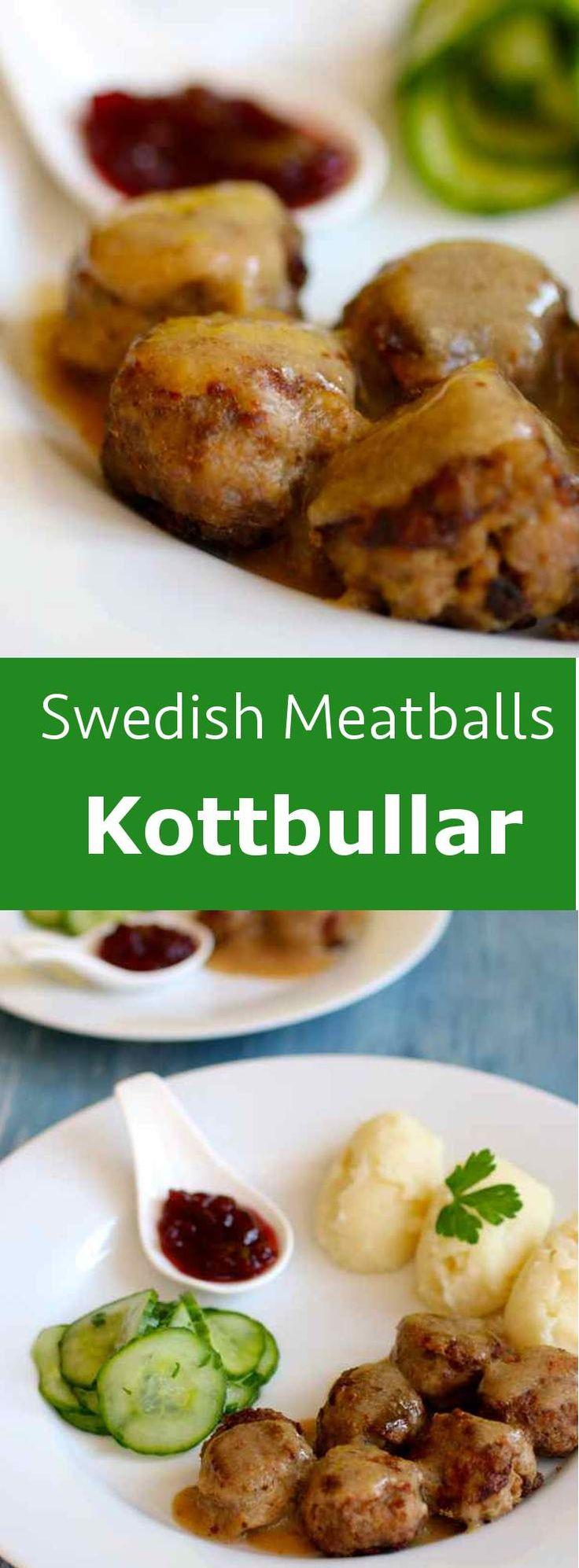 how to cook ikea swedish meatballs