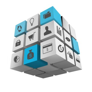 Master Data Management for multiple domains including product, customer and sellers domains