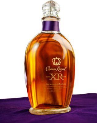 Crown-Royal-XR-2-psd24175.png (316×400)
