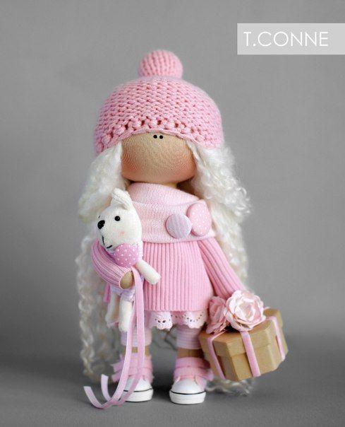 Обувь и Парики для ваших кукол | VK