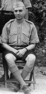 Jawaharlal Nehru - Wikipedia, the free encyclopedia