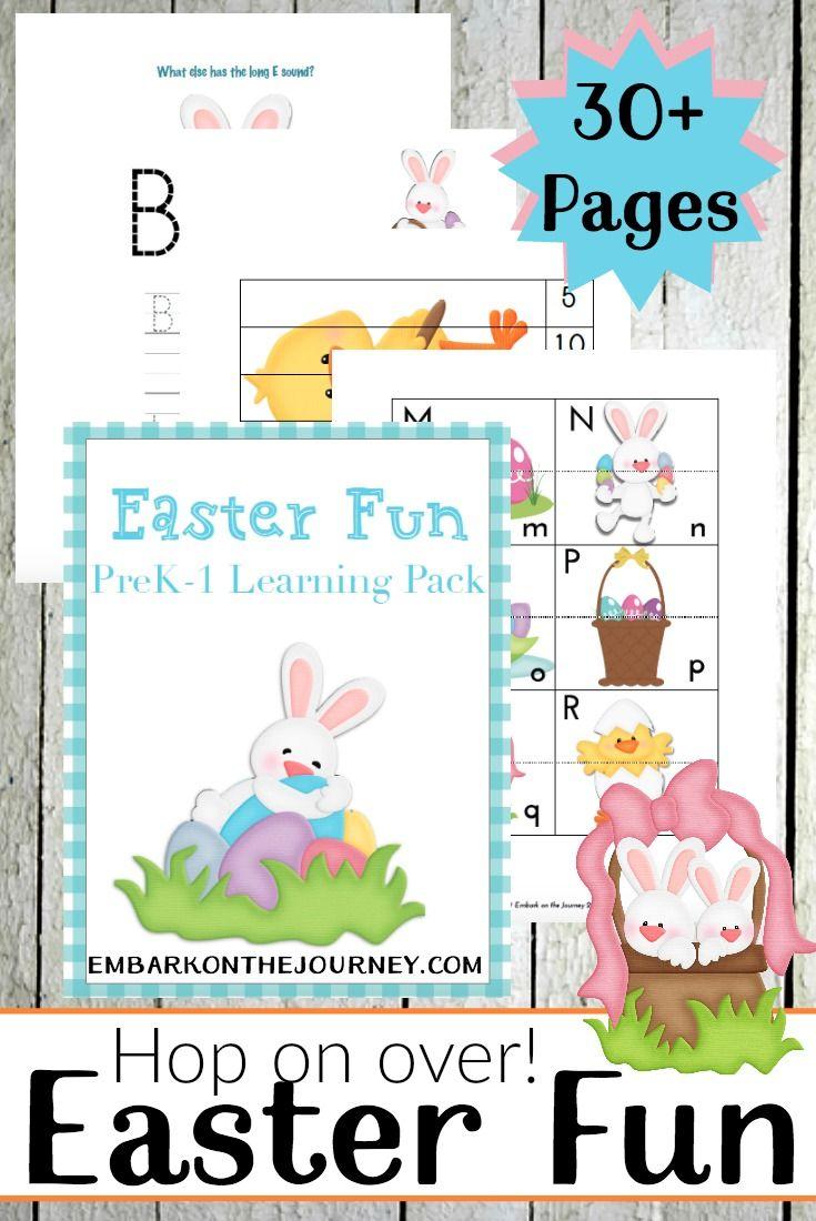 447 best ch preschool images on pinterest preschool learning