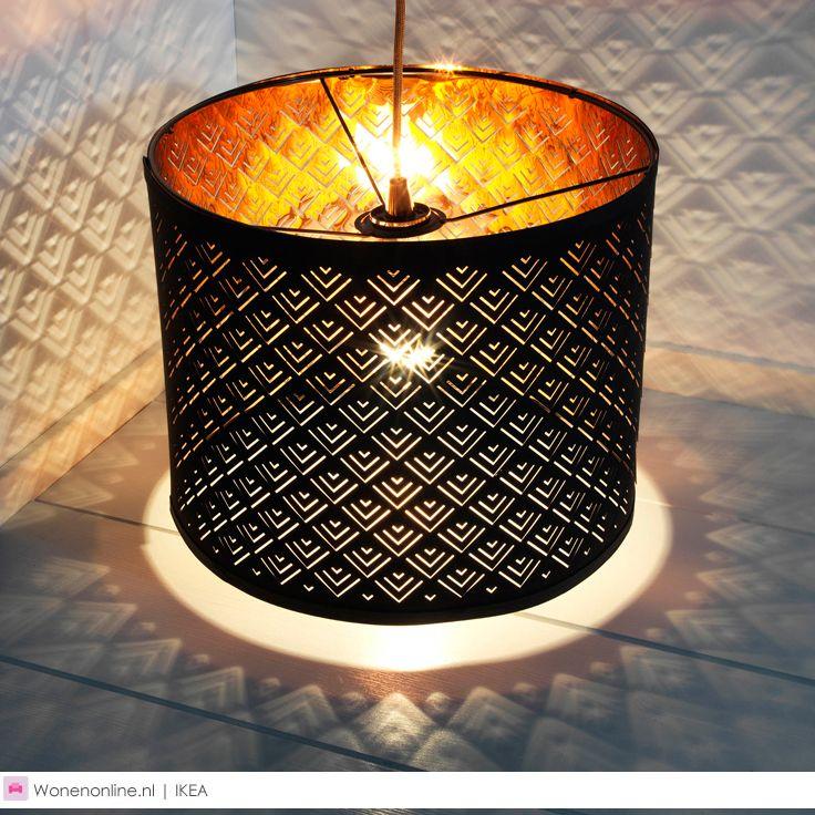 ikea berlin lampen vier ikea h nge lampen web lampen. Black Bedroom Furniture Sets. Home Design Ideas