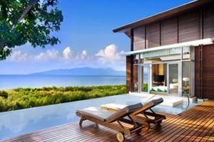 Hotel W Retreat Koh Samui en Koh Samui, Tailandia