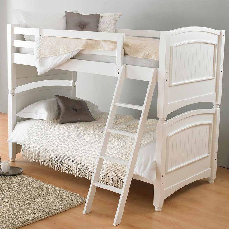 99+ Bunk Beds Uk - Interior Design Master Bedroom Check more at http://imagepoop.com/bunk-beds-uk/