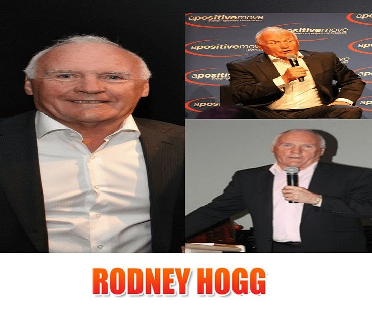 Mr Hogg is the best of #inspirationalspeakers who you may come across. So be ready to be entertained by a well known media personality. Whenever you need to engage the audience and add an extra flavour of charm Mr Hogg is here for you! Just feel free to contact us for information or enquiries today! https://goo.gl/Yy1x8w