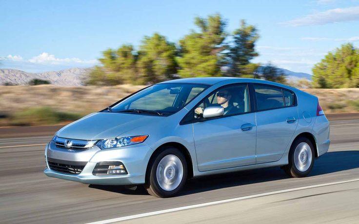 2016 Honda Insight - http://www.carspoints.com/wp-content/uploads/2015/01/Honda-Insight-1280x800.jpg