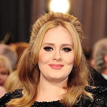 LASGIDI LIFE: Adele's Son Wins Privacy Damages