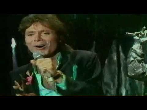 Cliff Richard | Where Do We Go From Here |