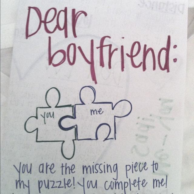 Best 20 Cute Boyfriend Ideas Ideas On Pinterest: 25+ Best Cute Boyfriend Ideas On Pinterest