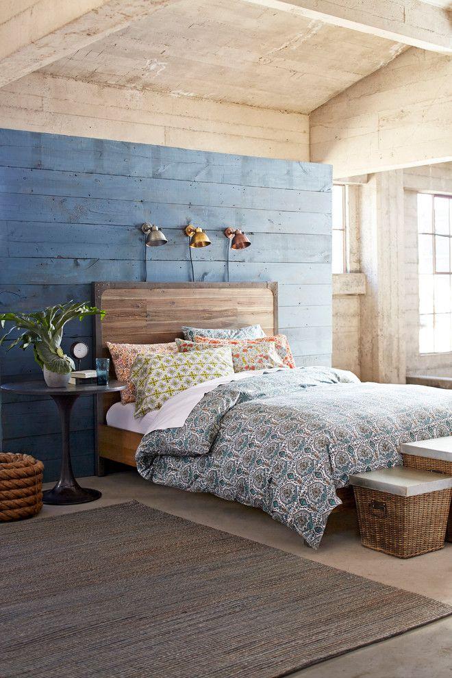 92 besten bedroom ideas Bilder auf Pinterest   Gärten, Luxus ...