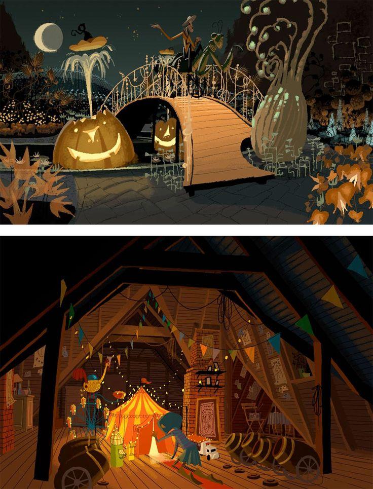 halloween 2 assistir online