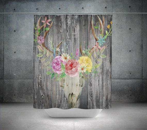 25 Best Ideas About Rustic Shower Curtains On Pinterest Country Shower Curtains Rustic