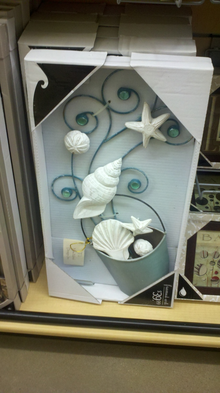 cute! from Bed Bath and Beyond