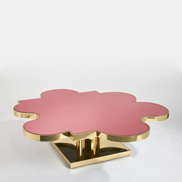 848 best Furnish: Coffee Tables images on Pinterest | Low tables ...