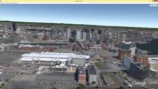 Google Earth Flight Simulator Tutorial Una vez que hayas instalado y utilizado Google Earth para explorar el territorio a modo de vuelo te resultará curioso ver como puede utilizarse integrado en un simulador de vuelo con este tutorial. Así habrás podido explorar tu itinerario o los otros dos...