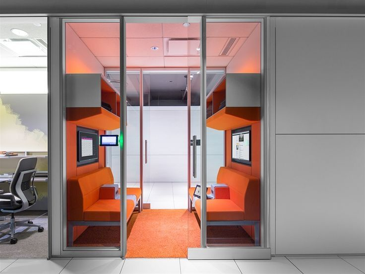 V I A Privacy Walls Architectural Walls Cubicle