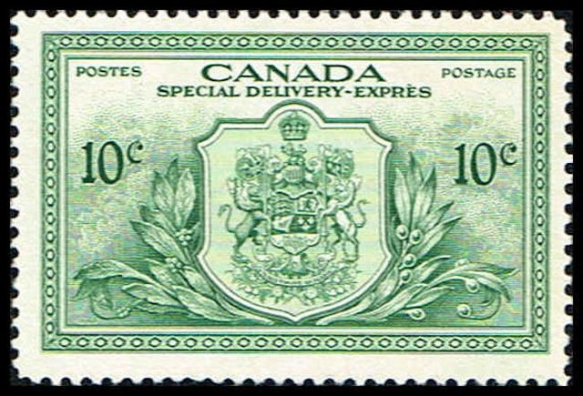 Canada E11 Stamp Arms Of Canada Stamp Na C E11 2 Stamp Postage Stamps Stamp Collecting