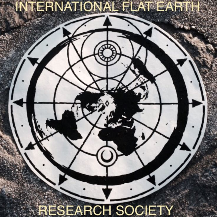 Flat Earth Advanced lecture - The secrets of the Dome   # Thread Update: I want to mention that this is not my discovery.  I first saw this in December 2014 on a blog that has articles about the