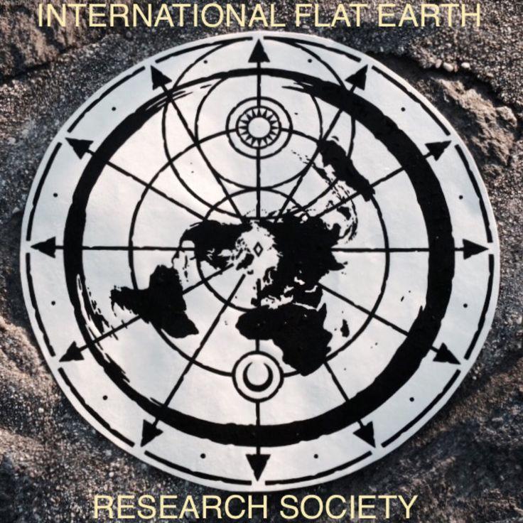 rifts secrets of the atlanteans pdf