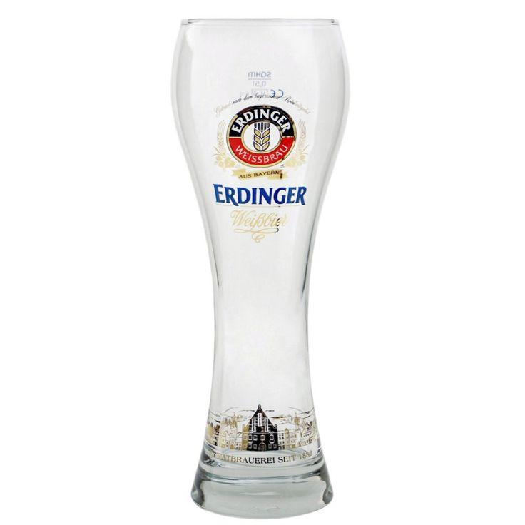 https://barshopen.com/olglas/tyskland/erdinger-weissbier-olglas-50-cl/