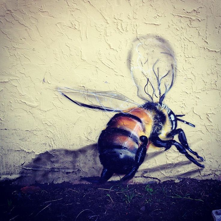 #SaveTheBees #BanNeonics http://www.theguardian.com/commentisfree/2014/jul/15/ban-neonicotinoids-another-silent-spring-pesticide-moratorium