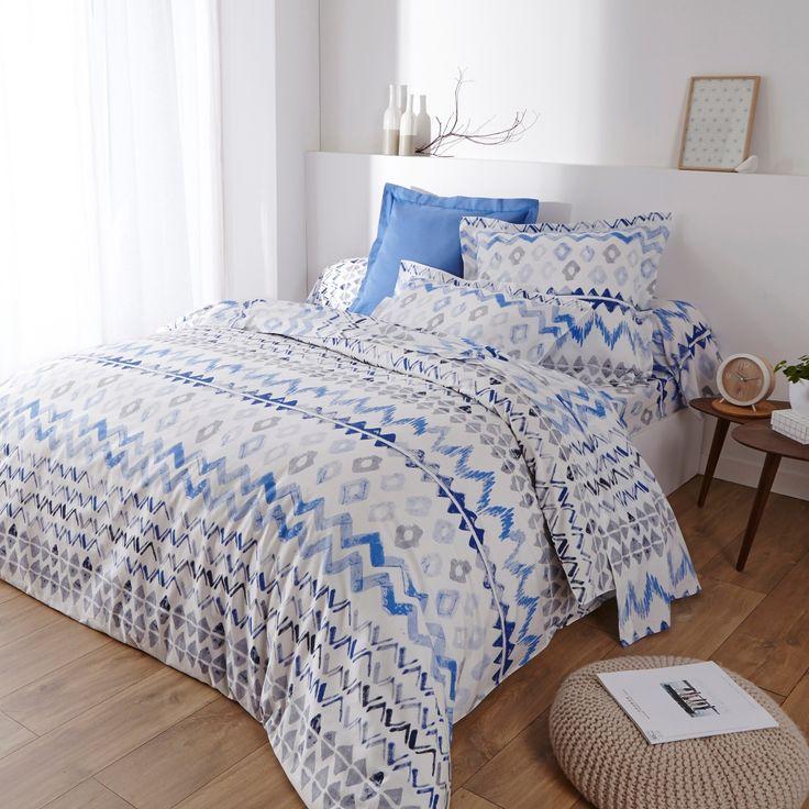 parure lit ethnique alors si vous nutes pas trs et que grimper sur un escabeau avec une de. Black Bedroom Furniture Sets. Home Design Ideas