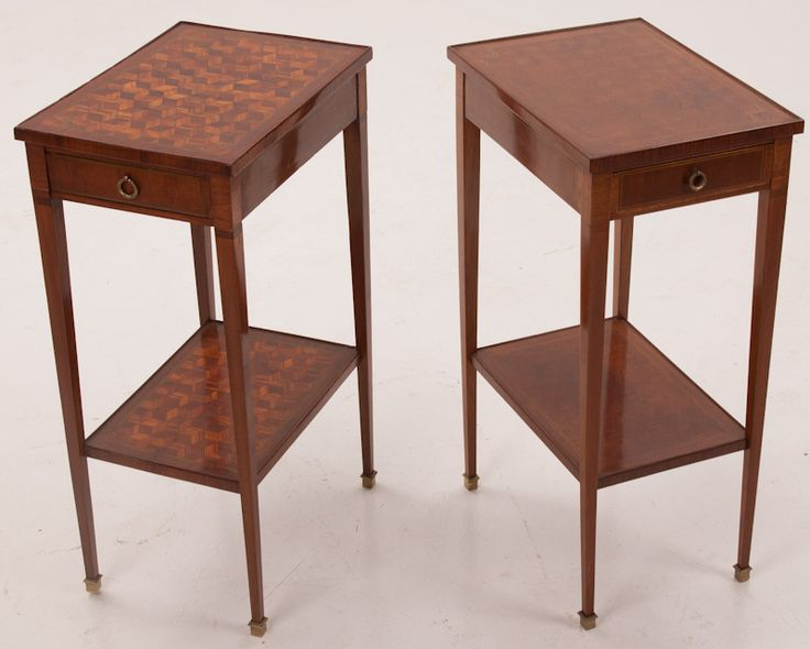 Narrow Side Table Uk Small Side Table Slim Side Tables Uk
