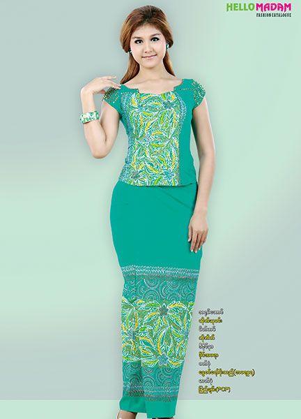 Image dress fashion